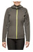 Edelrid Marwin Jacket Women anthracite